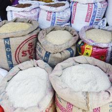 Pilav İçin Pirinç Alırken Dikkat Etmeniz Gereken Bazı Ayrıntılar