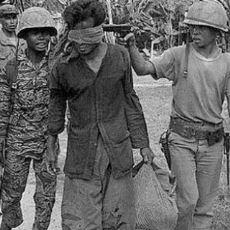 2 Milyon İnsanın Katledildiği, Yakın Tarihin En Büyük Vahşeti: Kamboçya Soykırımı