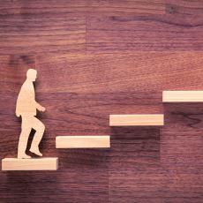 İyi Bir Kariyer Sahibi Olmada Ailenin Payı Nedir?
