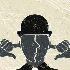 Apolitik Olmak, Günümüz Dünyasında Neden Sadece Bir Sanal Gerçeklikten İbarettir?