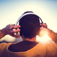 Sesleri Duyma Anında ve Öncesinde Neler Olduğunu Adım Adım Özetleyen Duyma Evreleri
