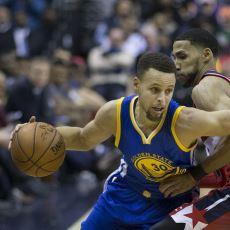 NBA'de Yeni Sezon Başlarken En Dikkat Çekici Takımların ve Sezonun Genel Değerlendirmesi