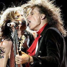Aerosmith'in Kariyeri ve Şöhretini Tanımlayan Trivia Tadında Bilgiler