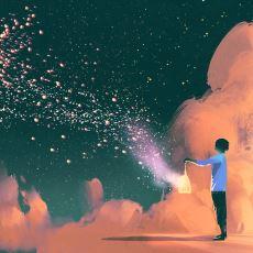 Kısa Bir Okumayla Bile Hayata Bakış Açınızı Rahatça Değiştirebilecek Bilgiler
