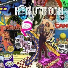Almanların İngiliz Müziğine Alternatif Olarak Ürettiği Altkültür: Krautrock