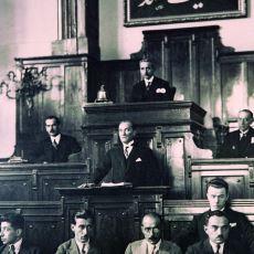 Eski TCK'nın, Bugün Zinayı Suç Sayan Ülkelerden Biri Olmamamızı Sağlayan Yasal Boşluğu