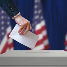 ABD Seçim Sisteminin Temelini Oluşturan Seçim Yöntemi: Seçici Kurul