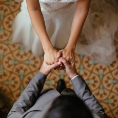 Evliliklerde Kadın-Erkek Arasında Olması Gereken İdeal Yaş Farkı