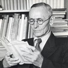 Arayış İçindeki İnsanların Yazarı Hermann Hesse'den Yaşam Sanatının Derinine İnen Alıntılar