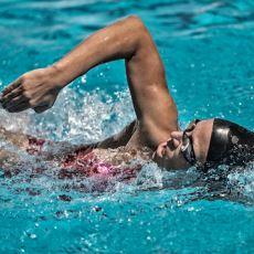Yararlı ve Bir O Kadar Zevkli Bir Spor Olan Yüzme Hakkında Detaylar