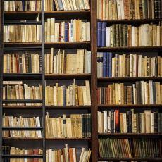 Bir Oturuşta Okunan Enfes Kitaplar