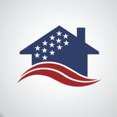 Adım Adım Anlatımıyla: Amerika Birleşik Devletleri'nde Nasıl Ev Sahibi Olunur?