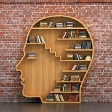Okuduğunuzda Ufkunuzu İki Katına Çıkaracak İnce Kitaplar