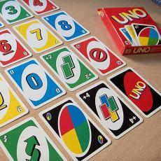 Ders Aralarının Favori Oyunlarından UNO Nasıl Oynanır?