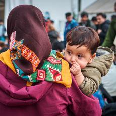 Türkiye'de Yaşayan Suriyeli Mültecilerle İlgili İnternette Yayılan Yanlış Bilgiler