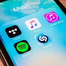 Spotify Gibi Uygulamaların Müzik Endüstrisine Verdiği Hasara Dair Düşündürücü Bir Yazı