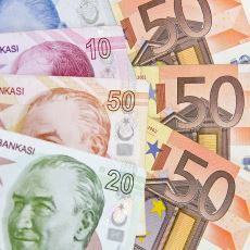TL'nin Değer Kaybı, Yabancı Yatırımcı İçin Türkiye'yi Neden Daha Cazip Kılmıyor?