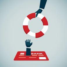 Bankaların En Sevdiği Müşteri Tipi Neden Kredi Kartının Asgarisini Ödeyenler?