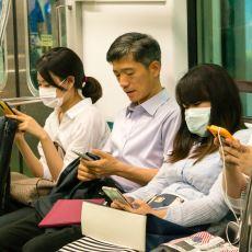 Bir Virologun Anlatımıyla: Wuhan Virüsü'ne Dair Bazı Teknik Detaylar
