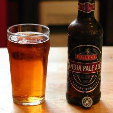 Tesadüf Eseri Ortaya Çıkan, Bizde Pek Sevilmeyen Acı Bira Türü: India Pale Ale