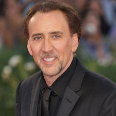 Bazı Efsaneler Hiç Eskimez: İnişli Çıkışlı Kariyeri ve Kendine Has Karakteriyle Nicholas Cage