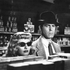 Sinemada Benzersiz Bir Tarz Yaratmış Olan Film Noir'ya Dair Bilinmesi Gereken Her Şey