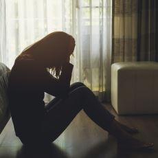 Depresyon Dediğimiz Şeyin Aslında Tersinden Algılanması Gerektiğine Dair Fevkalade Bir Muhakeme