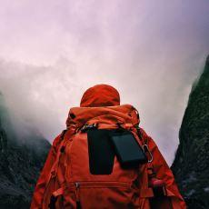 Sadece Bir Çantayla Özgürlüğün Tadına Varmak İsteyen Backpacker Adaylarına Tavsiyeler