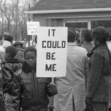 1979-1981 Arası Tam 28 Cinayete Sahne Olan Atlanta Çocuk Cinayetlerinin Gerilimli Öyküsü