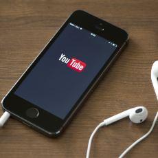 Youtuber'ların İnsanda Hayatı Sorgulama İsteği Uyandıran Yıllık Kazançları