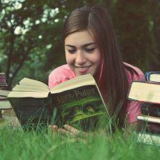 Roman Gibi Kurgu Eserler Okumanın Faydalı Tarafları Nedir?