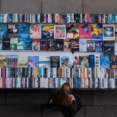 Düşük Fiyattan Kitap Satın Almak İsteyenler İçin Altın Niteliğinde Tavsiyeler