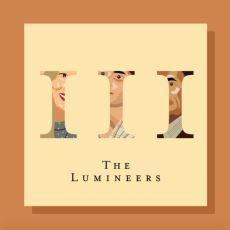 The Lumineers'ın III Albümünde Birbiriyle Bağlantılı Şekilde Anlatılan Hikayeler