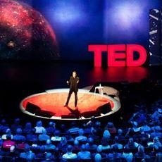 Çeşitli Konularda Ufkunuzu İki Katına Çıkaracak Enfes TED Konuşmaları