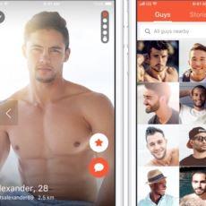 Gay ve Biseksüellerin Kullandığı Popüler Arkadaşlık Uygulaması: Hornet