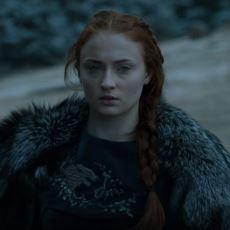 Atarsa 12: Game Of Thrones'un 6. Sezonuna Ait Yeni Teaser ve Teoriler