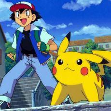Bir Dönem Uğruna Camlardan Atlanan Efsane Pokemon Pikachu Hakkında Bilinmeyenler