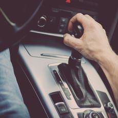 Geri Viteste Otomobil Neden Daha Farklı Bir Ses Çıkarır?