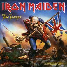 Iron Maiden'ın 2000 Sonrası Az Bilinen Şarkılarının Mükemmel Konser Kayıtları