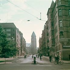 İsveç'in 1935-1976 Arasında 62 Bin Kişiyi Zorla Kısırlaştırması