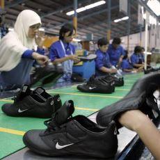 Endonezya'da Nike İşçisi Olmanın Kıyafetlerinizi Tekrar Düşündürecek Trajik Hikayesi