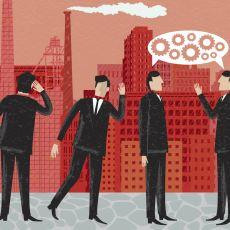 İspatlanması En Zor Ticari Suçlardan Biri: Insider Trading