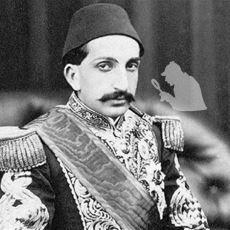 Padişah II. Abdülhamid'in Çok Sıkı Bir Sherlock Holmes Hayranı Olması