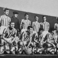 Fenerbahçe, 1959 Öncesi Şampiyonlukların Sayılmasını Neden İstiyor?