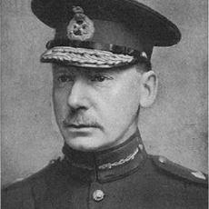 Arap Yarımadası'na Yapılan İlk İngiliz Harekatının Başarısız Komutanı: Charles Townsend