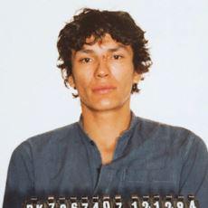 Kurbanlarının Başlarında Alem Yapmasıyla Ünlü Seri Katil: Richard Ramirez