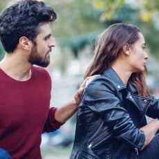 Erkeklerin İkili İlişkilerde Fazlasıyla Yaptığı Hatalar ve Net Çözüm Önerileri