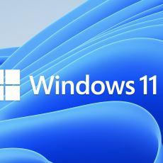 Sonunda Resmi Olarak Görücüye Çıkan Windows 11'deki Başlıca Yenilikler