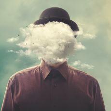Zihin ve Bilinç Arasındaki Fark Tam Olarak Nedir?