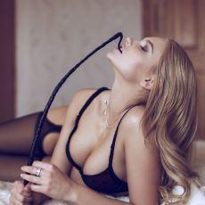Yeni Deneyimler Peşinde Olanlar İçin İleri ve Üst Düzey Seks Uygulamaları